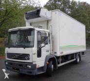 Volvo FL15 220 Rohrbahnen Fleisch truck