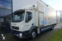 vrachtwagen Volvo FL240