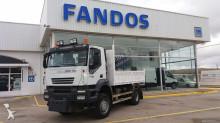 Camión volquete OP Iveco AD190T33W 4X4