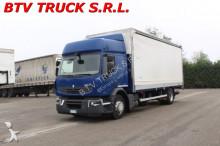 Renault Premium PREMIUM 310 MOTRICE CENTINATA 2 ASSI EURO 5 truck