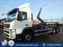 otros camiones Volvo