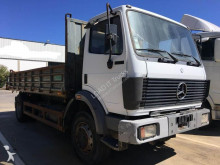 camion Mercedes 1733