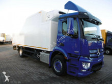 camion Mercedes ANTOS 1830 TK 7,3m THERMO KING T 1200 R EURO 6