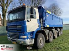 Ginaf truck