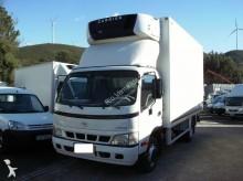 грузовик Toyota Dyna 75.38