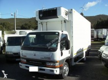 vrachtwagen Mitsubishi Canter 3.9 DID