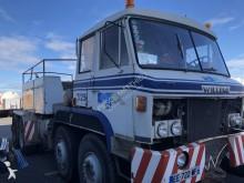 autres camions Willème