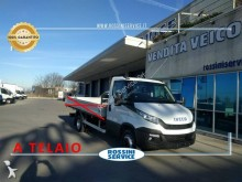 Iveco Daily 72 C 170