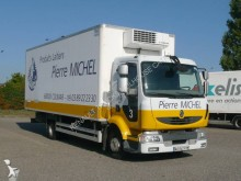 Renault Midlum 220.12 DXI truck