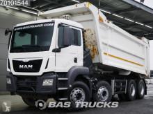 camion MAN TGS 41.400