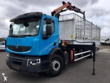 camion Renault Premium Lander 310.19