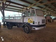 Unic NC truck