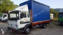 Renault Midliner S 110 truck