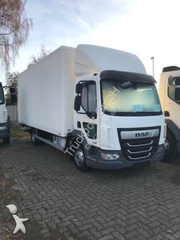 Camion Germania 2689 Annunci Di Camion Germania Usati In