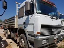 camion Iveco Turbostar 190-42