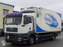 camion MAN TGA 18.320*Thermoking TS-200*