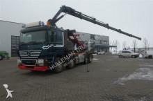 otros camiones Hiab