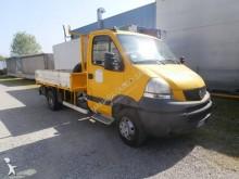altro autocarro Renault