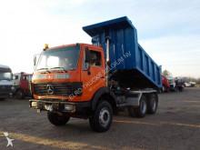 camion Mercedes SK 2628