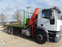 camion Iveco Cursor 270