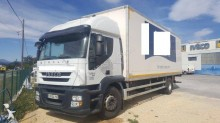 camion Iveco Stralis AT 190 S 36