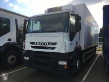 camião Iveco Stralis 310