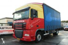 camion DAF 105.410 Holland trucks