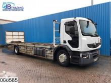 Renault Premium 280 DXI truck