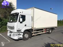 Renault Premium 380 truck