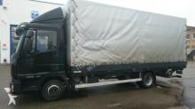 camion Iveco EuroCargo 75E EEV