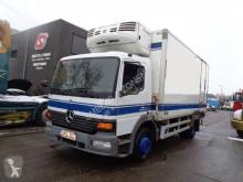 camion Mercedes Atego 1228