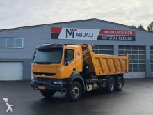 Renault Kerax 370 LKW