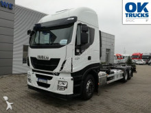 camion Iveco AS260S46YFPCM