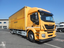 Iveco Stralis AT190S33
