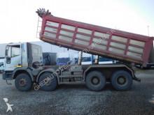 camión Iveco Trakker 410 E 42