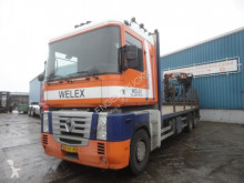 Renault AE 480 truck