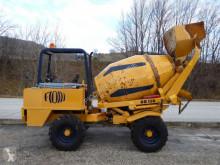 camion Fiori DB 150