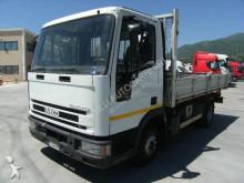 camião Iveco Eurocargo 65E12