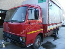 camión Iveco 79-14
