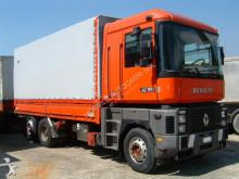 vrachtwagen Renault Magnum 480