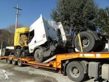 camion Renault Premium 280