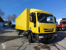 camion Iveco ML140E28/P Euro5 9 Gang manuell