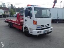 camion Nissan Atleon 140.80
