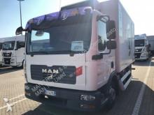 camion MAN TGL 12.240 4X2 BL