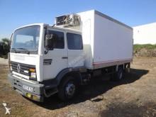 Renault Gamme M 160