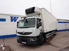 camion Renault Premium 270.19 DXI