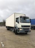 ciężarówka DAF CF55 250