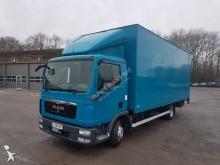 camião MAN TGL 7.150