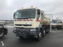 camion Renault Kerax 370.32