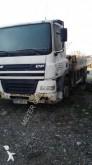 ciężarówka DAF CF85 380